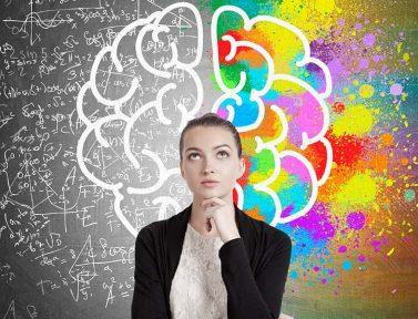정신건강 전문가들은 누구이고 어떤 일을 하는가?
