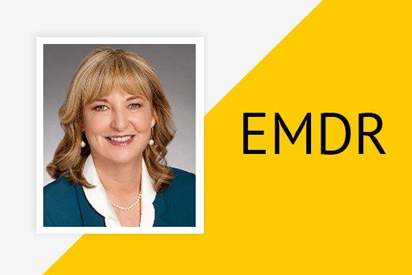 course-edmr-img